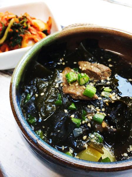 seaweedsoup1