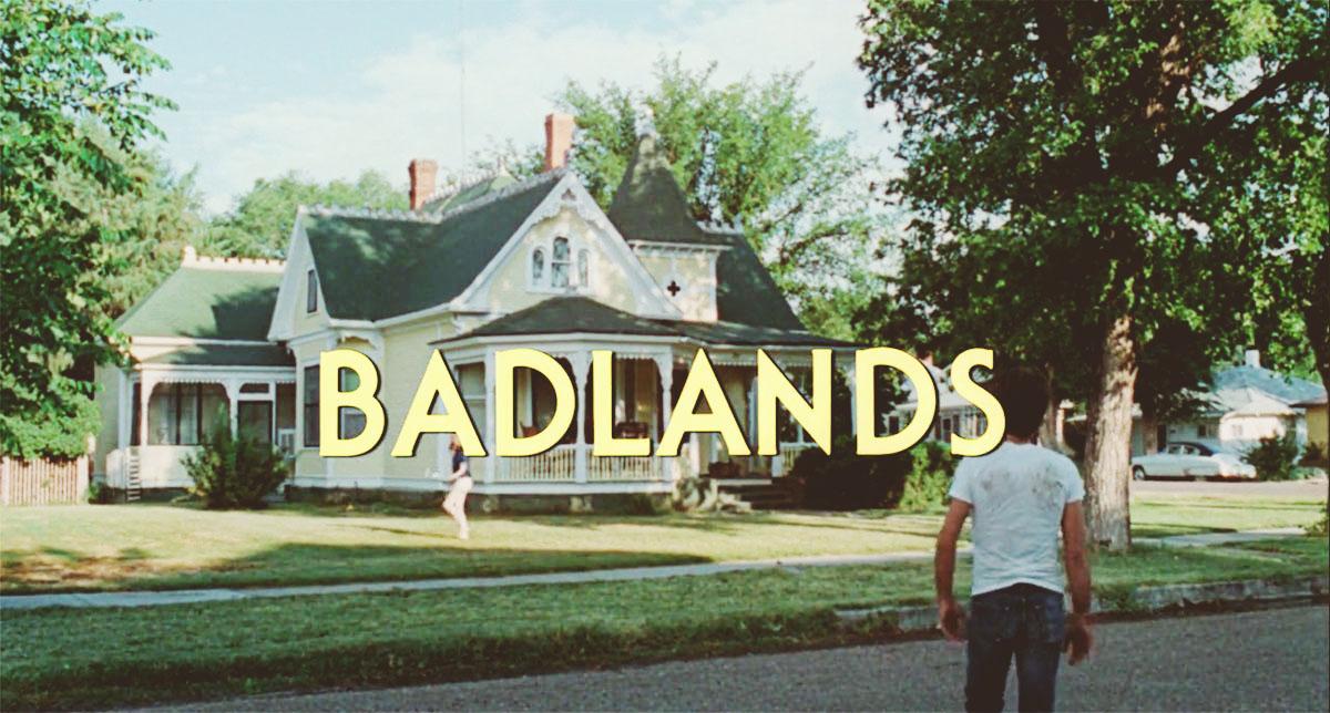 badlands3