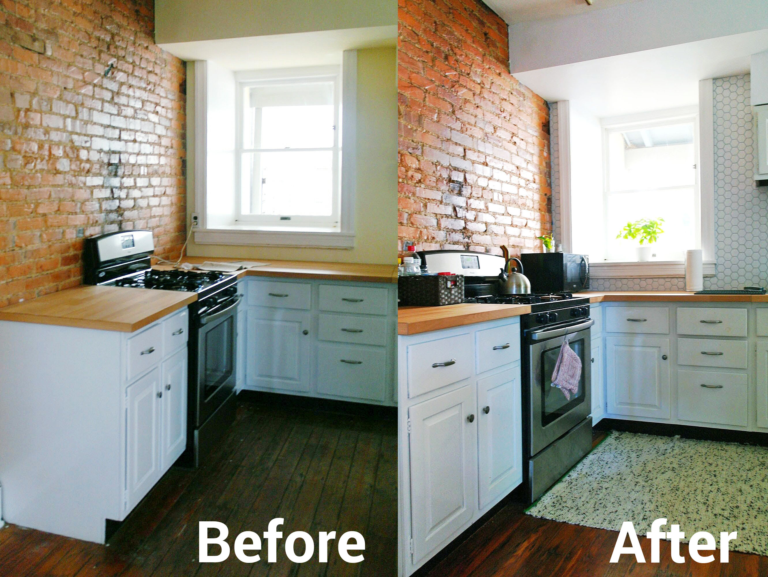 beforeafterkitchen1