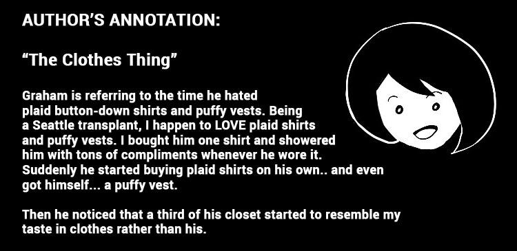 anotation