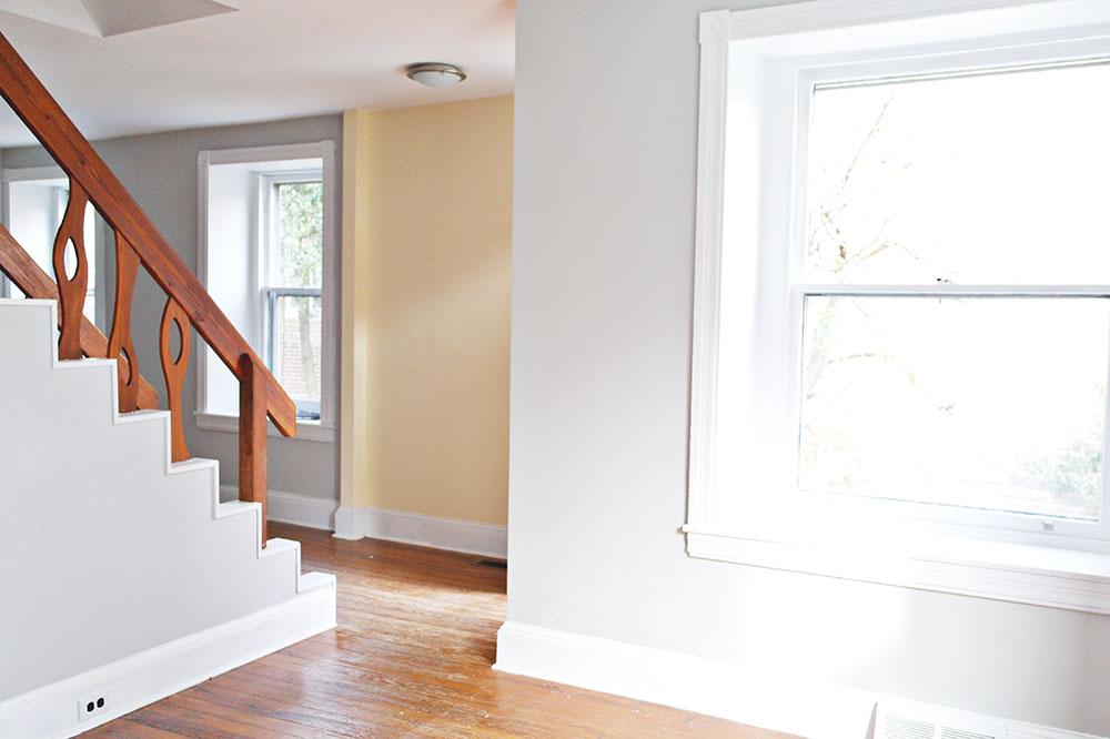livingroomempty3